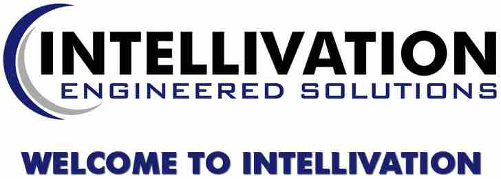 Intellivation - Engineering Solutions