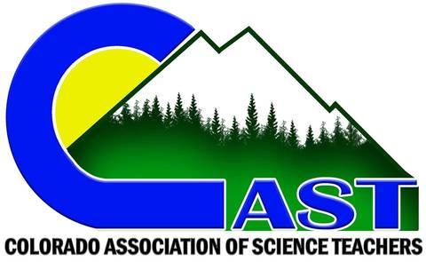 Colorado Association of Science Teachers
