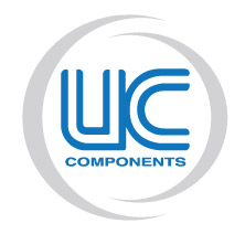 UC Components - Scientific Approach to Fastening