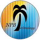 NPB Technology
