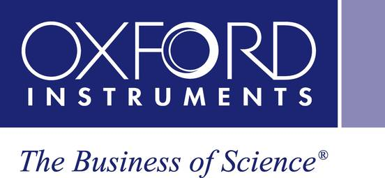 Oxford Instruments is a leading provider of high technology tools and systems for research and industry. We design and manufacture equipment that can fabricate, analyse and manipulate matter at the atomic and molecular level.