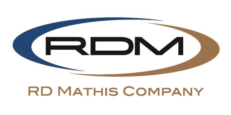 RD-Mathis
