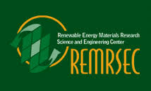 Renewable Energy MRSEC