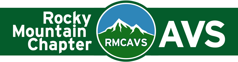 RMCAVS-Wide-800