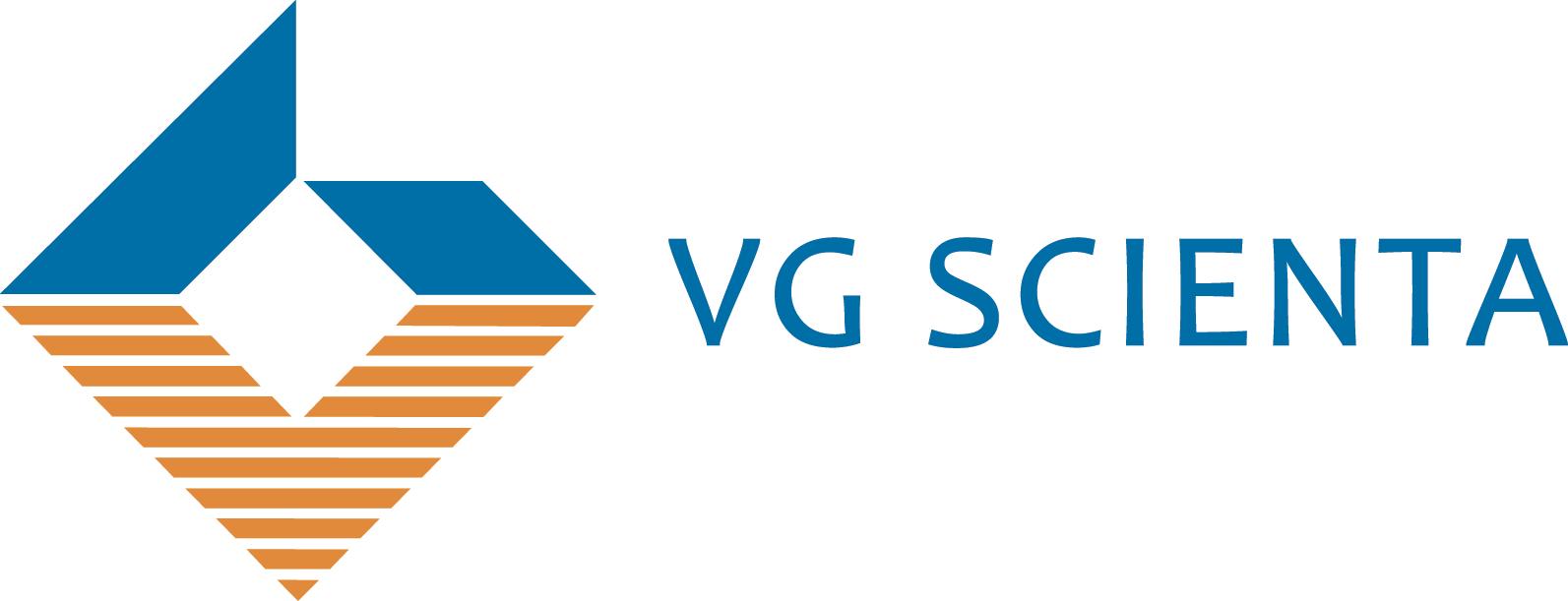 VG Scienta
