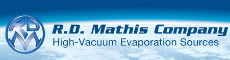 R.D. Mathis