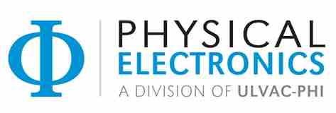 Physical Electronics