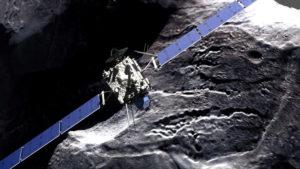 Rosetta_-_comet_fly-bySM